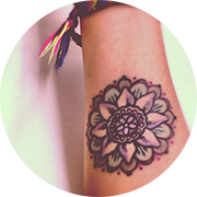 mandala-tattoo-6