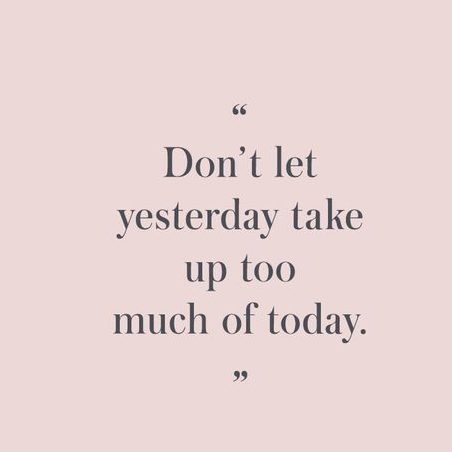 words of wisdom how to have a great day life retreat south africa