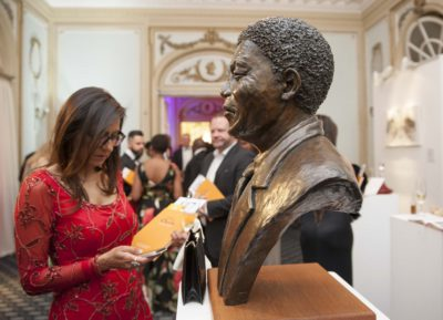 a-torso-sculpture-of-the-late-nelson-mandela-by-jean-doyle-was-one-of-the-auction-highlights-copy