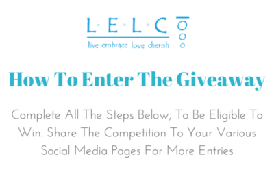 Complete-The-Various-Steps-Below.-Each-One-You-Do-Is-An-Extra-Entry.-You-Can-Share-The-Competition-To-Your-Various-Social-Media-Pages-For-More-Entries-2-400x267