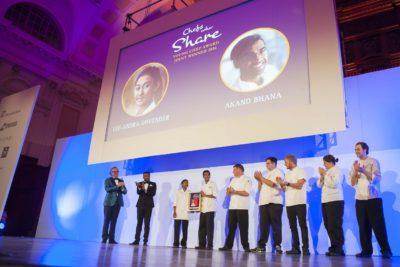 this-year-two-young-chefs-were-announced-as-joint-winners-in-the-chefs-who-share-young-chef-award-anand-bhana-and-lee-andra-govender