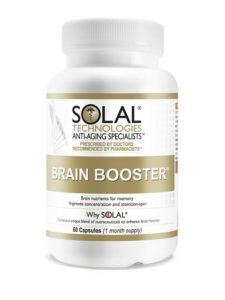 solal_brain_booster_