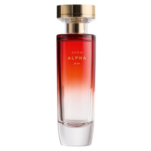 avon-for-her