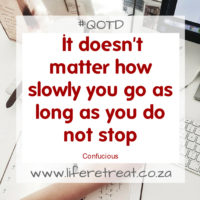 quotes-it-doesnt-matter