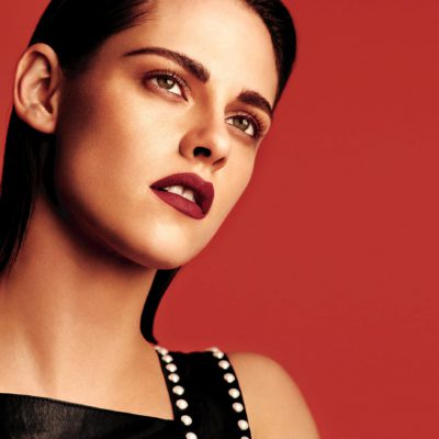 kristen-stewart-for-rouge-allure-ink