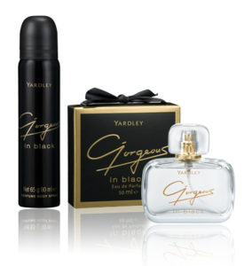 yardley-gorgeous-in-black