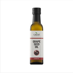 Click here to order Grapeseed Oil