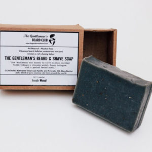 beard_shave_soap_fresh_wood__17656-1456338004-1280-1280-jpgc-2-550x550