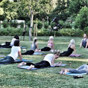 yoga-and-wine-3