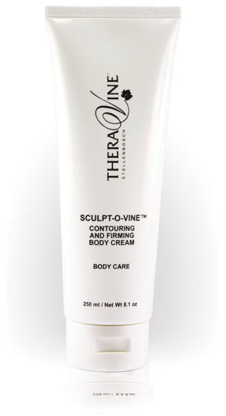 sculptovine_contouring_and_firming_body_cream