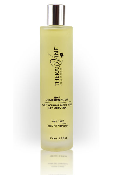 t564_hair_conditioning_oil