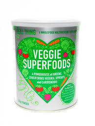 the-real-thing-veggie-superfood