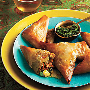 vegetable-samosas-ck-x