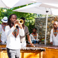The Kirya Kuti Project