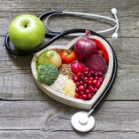 How to Boost and Improve Your Gut Health