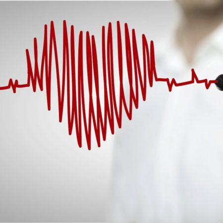Top Six Habits That Are Damaging Your Heart