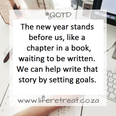 inspirational quotes - Page 11 of 57 - Life Retreat | South Africa