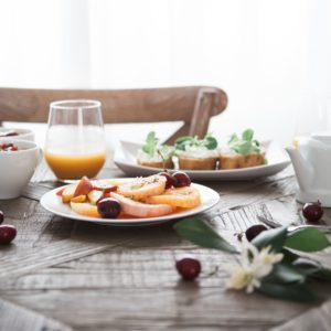 How To Avoid Food And Drug Interactions