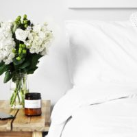 What Beauty Sleep Really Does For You