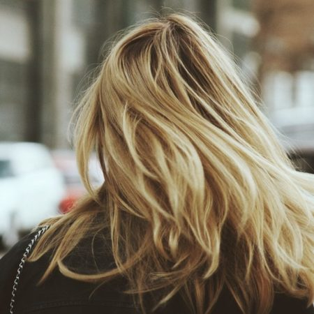 Surprising Causes Of Hair Loss In Women