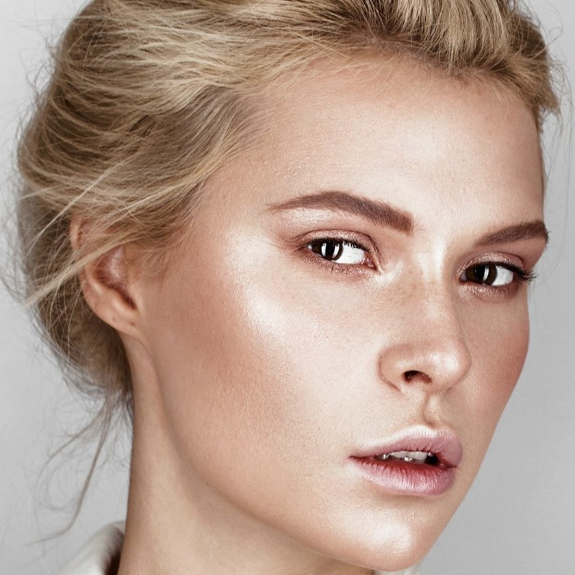 Advanced And Powerful Fractional Resurfacing Of The Skin