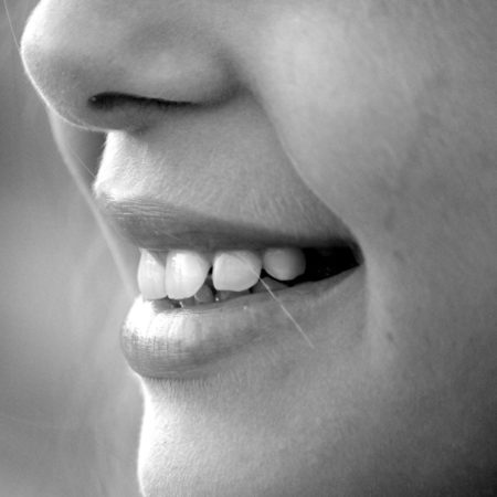 Cosmetic Dentistry: Change Your Life With Just A Smile