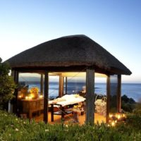 The Twelve Apostles Hotel and Spa – An Essential Cape Town Destination