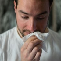 Managing Your Allergies The Natural Way