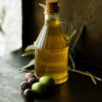 What Makes Seed Oil SA One Of The Best
