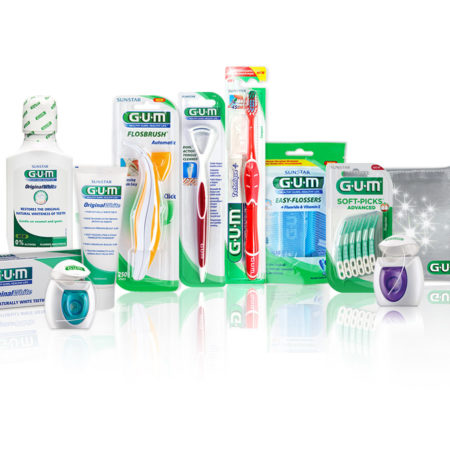 Fresh Breath Giveaway