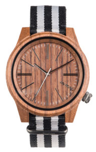 WE Woodwatch