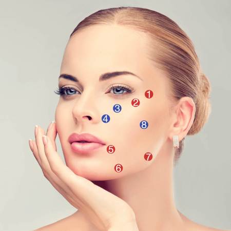 Crack The Code For Great-Looking Skin