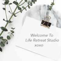 https://lifestyleshoponline.co.za/collections/life-retreat-experiences/Events-&-Workshops